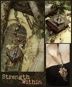 Strength+Within+by+luthien27.deviantart.com+on+@DeviantArt