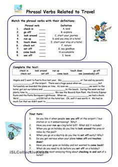 holiday time vocabulary esl worksheets of the day vocabulary exercises vocabulary. Black Bedroom Furniture Sets. Home Design Ideas