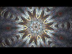 Séance de relaxation en sept étapes - YouTube