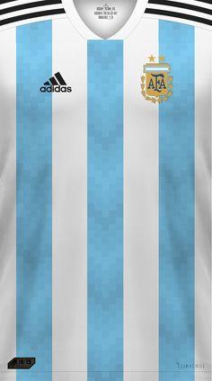 Fifa Football, Football Kits, Football Jerseys, Football Players, Barcelona Champions League, Barcelona Team, Team Wallpaper, Football Wallpaper, Football Pictures