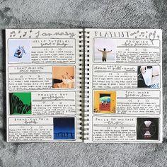 Notebooks & Schreibblöcke Einfache Leder Druckknopf Notebook Kleine Zeitplan Notebook Plannner Techo Notebooks