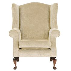 12 Best Parker Knoll Chairs Images Parker Knoll Chair