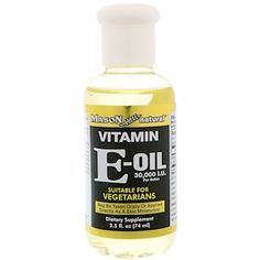 Ecco Bella, Mist-On Toner & Vitamin Spray 2, 4 fl oz(pack of 2) Now Foods Neem Oil - 1 oz., Pack of 2
