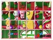Slot Online, Advent Calendar, Puzzle, Holiday Decor, Home Decor, Puzzles, Decoration Home, Room Decor, Advent Calenders