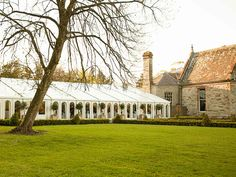 Welcome to one of Irelands most unique Wedding Venues and voted among the worlds most romantic hotels. Celebrate your wedding day in true old world grandeur. Wedding Gallery, Castle, Wanderlust, Weddings, Mansions, House Styles, Home Decor, Decoration Home, Manor Houses