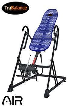 Wonderful Ironman Gravity 1000 Inversion Table * Want Additional Info? Click On The  Image. | Strength Training Equipment | Pinterest | Inversion Table, ...