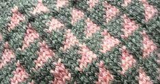 Kerroin viime postauksessani aikovani suunnistaa Kerään lankaostoksille. Kävinkin siellä. Ihanaa, lankalakon saattoi keskeyttää tilapäisesti... Knitting, Sewing, Crafts, Dressmaking, Manualidades, Tricot, Breien, Stricken, Weaving