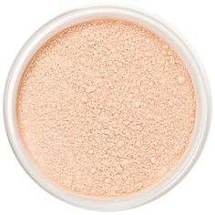 Lily Lolo Finishing Powder - Flawless Silk - 4.5g has been published at http://www.discounted-skincare-products.co.uk/lily-lolo-finishing-powder-flawless-silk-4-5g/