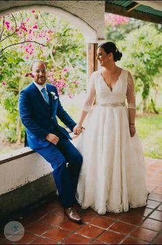 #Weddingdress #plussizeweddingdress