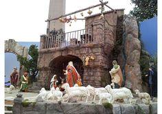 El Pastor nace entre Ovejas, en la plaza de San Pedro en Roma - Radio Vaticano
