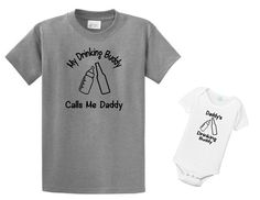 father's day onesie ideas