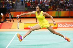 CRPF is set to appoint Olympic Silver medallist P.V. Sindhu as its honorary Commandant and brand ambassador.The Central Reserve Police Force has moved a formal proposal to Union Home Ministry in this regard. P V Sindhu, Women's Badminton, Rio Olympics 2016, Olympic Champion, Single Player, Rio 2016, Brand Ambassador, Single Women, Sport Girl