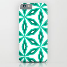Buy Diamonds and flowers iPhone & iPod Case by CocoDes. Worldwide shipping available at Society6.com. Design available on multiple items. https://society6.com/product/diamonds-and-flowers-oe1_iphone-case#9=375&52=377