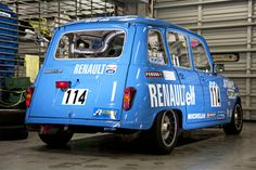 WEB CARTOP RENAULT 4 – WEB CARTOP