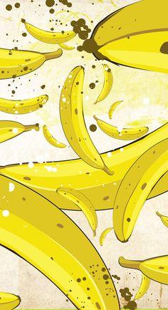 bannan jaun