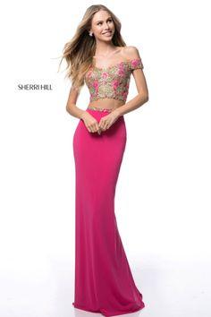 bbcfef82d5 Shop Simply Dresses for long formal dresses like Short formal dresses