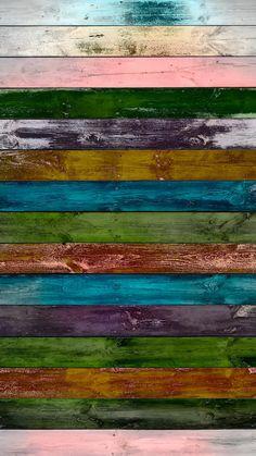 Mejores fondos de pantalla. Coloured woods   iPhone 6 wallpaper http://iphonedigital.com/mejores-fondos-pantalla-para-iphone-6s-plus-hd-1/  #iphone6wallpaper #iphonewallpaper #iphone6