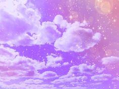 Violet Aesthetic, Lavender Aesthetic, Sky Aesthetic, Aesthetic Colors, Aesthetic Pictures, Aesthetic Collage, Tumblr Backgrounds, Aesthetic Backgrounds, Aesthetic Wallpapers