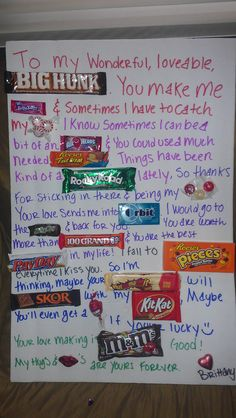 candy bar poem & wedding song poem | wedding card, poem and bar, Ideas