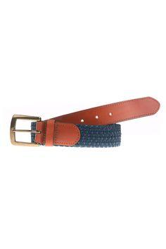 S @ Factory Outlet Ted Baker, Belt, Accessories, Belts, Ornament