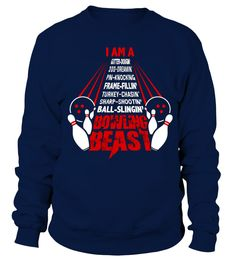 92ea30b69 29 Best bowling shirt ideas images in 2019 | Sweatshirts, Blouses ...