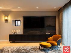 104 beste afbeeldingen van Landelijk Interieur | Hoog.design ...