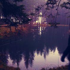 wolfgang @haubentaucherat Instagram photos | Websta (Webstagram) near St. Kathrein am Offenegg