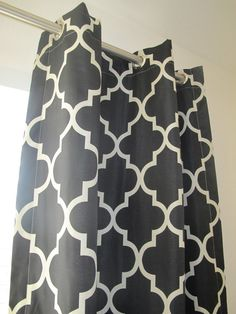"""Anyone know what this print is called? It shows up when I google damask but when i think """"damask"""" i think more floral.... anyone? Bueller... Bueller..."""