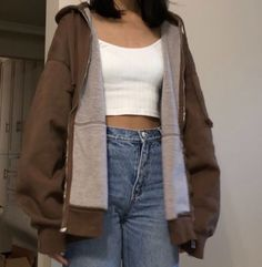 Chanel - cute outfits - - Capture Red Carpet Looks with Pageant and Prom Girl Vintage Outfits, Retro Outfits, Cute Casual Outfits, Fall Outfits, Party Outfits, Stylish Outfits, Guy Outfits, Teenager Outfits, Mode Hipster