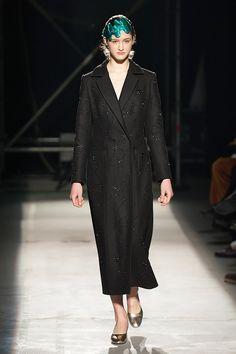 http://fashionweek.ua/gallery/artemklimchuk-fw17