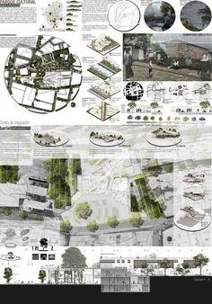 Landscape Gardening Magazine Uk