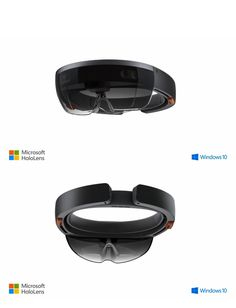 Microsoft's new HoloLens combines virtual reality, augmented reality and live video to offer a new computing experience.
