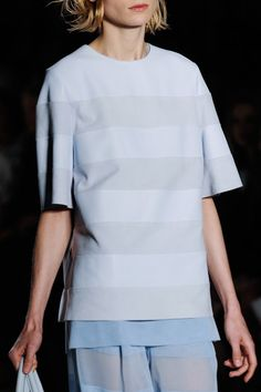 details @ Mulberry Spring 2014