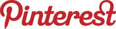 A história do Pinterest - Capítulo I   Confira um novo artigo em http://criaroblog.com/a-historia-do-pinterest/