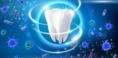 Online Marketing for Dentists: A Guide to Attracting More Patients Inbound Marketing, Content Marketing, Internet Marketing, Online Marketing, Best Dentist, Dental Services, Reputation Management, Dentists, Health Advice