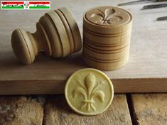 Hello Italian cuisine lover !! Here is my CORZETTI PASTA Florences Lily STAMP Whether you are just a fan of Italian cuisine or a professional