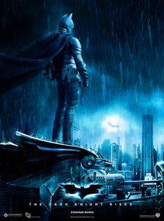 """prologo de 6 minutos en The Dark Knight Rises. : Habrá opening de seis minutos de The Dark Knight Rises en formato IMAX en Diciembre.  Se confirman los rumores de hace unos días, y junto a la emisión de """"Mission: Impossible – Ghost Protocol"""" en salas IMAX (que se estrenará el 16 de Diciembre), se emitirá el opening de """"The Dark Knight Rises"""" (""""El caballero oscuro: La leyenda renace""""), es decir, los seis primeros minut"""