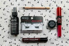 Budget Beauty: My 6 Best Recent Makeup Purchases Under $10 - xoVain