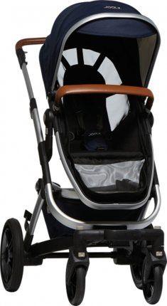 Baby Strollers, Children, Baby Prams, Kids, Prams, Strollers, Stroller Storage, Child, Babys