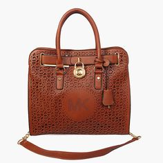 new fashion Michael Kors Hamilton Perforated Big Logo Large Brown Totes sale online, save up to 90% off hunting for limited offer, no duty and free shipping.#handbags #design #totebag #fashionbag #shoppingbag #womenbag #womensfashion #luxurydesign #luxurybag #michaelkors #handbagsale #michaelkorshandbags #totebag #shoppingbag