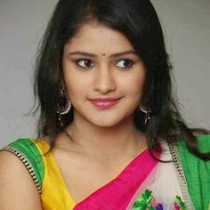 Actress,Actors and Movie Gallery Movie Stills images clips