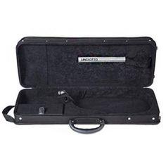 Buy Violin Case Maurizio Riboni Violin UNOEOTTO C