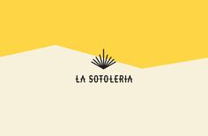 Not tequila, nor mescal. Sotol stands upon the sun emerging on arid soil, giving us a high grade of distillation, a typical drink given by the Chihuahuan desert with its own character. The Sotoleria is a typical northern cantina that offers us this ceremo…