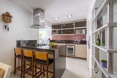 reforma apartamento cozinha integrada_estúdio mirante.jpg