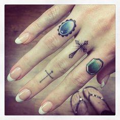 cally jo art tattoo - Pesquisa Google