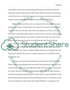 persuasive essay prompts elementary students
