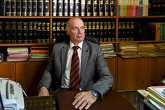 """ΔΙΚΗΓΟΡΙΚΟ ΓΡΑΦΕΙΟ ΓΙΑΓΚΟΥΔΑΚΗΣ ΚΑΒΑΛΑ,  τ. 2510834031 - Ειδικός Δικηγόρος σε Διαζύγια, Οικογενειακό Δίκαιο, Ποινικό Δίκαιο- 'Οραμά μας ένας καλύτερος κόσμος χωρίς αδικίες! """"Είμαστε εδώ για να σε βοηθήσουμε Άμεσα, Πιστά και με Συνέπεια"""". Suit Jacket, Breast, Blazer, Suits, Jackets, Fashion, Down Jackets, Moda, Fashion Styles"""