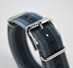 053bda2238c 44 Best Straps images in 2019