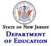 NJDOE 2014 Technology Standards: Explanation of Educational Technology and Technology Education, Engineering, Design, and Computational Thinking - Programming. Common Core Ela, Common Core Standards, Computational Thinking, Education Today, Core Curriculum, Second Language, Programming Languages, Educational Technology, Student Learning
