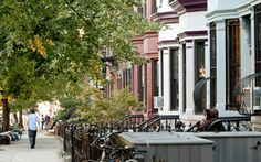 1000 Images About Carroll Gardens Ny On Pinterest Carroll O 39 Connor Brooklyn And Gardens